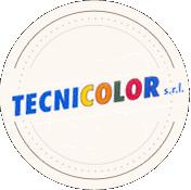 tecnicolor srl - logo
